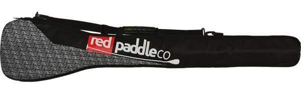 Evező tok a Red Paddle-től